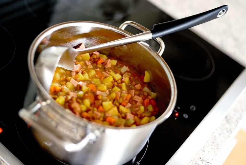 soup 4381589 1920