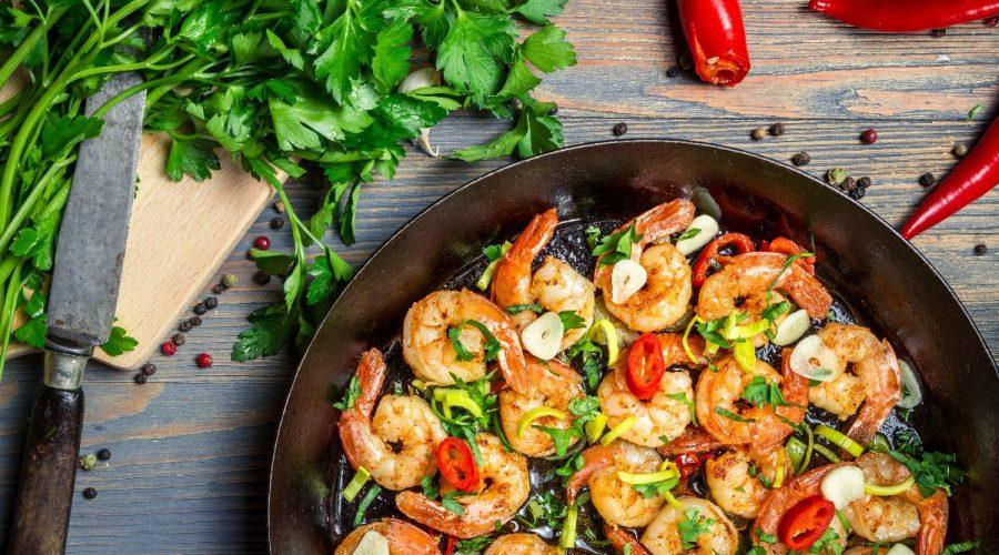 Rachael Ray Cucina Cookware Review