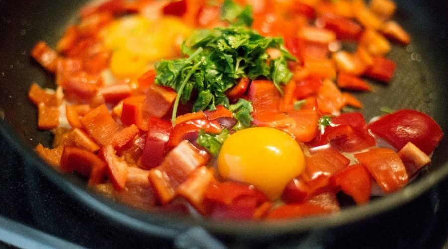 tfal ceramic cookware review